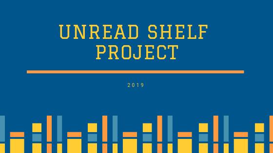 Unread Shelf Project.png