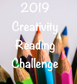 creativity 2019.png