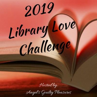 Library Love.jpg