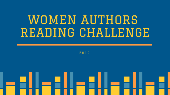 Women Authors RC.png
