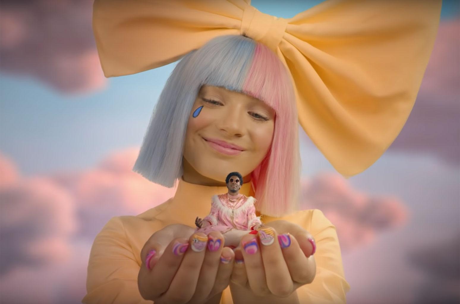 LSD-No-New-Friends-2019-billboard-1548.jpg