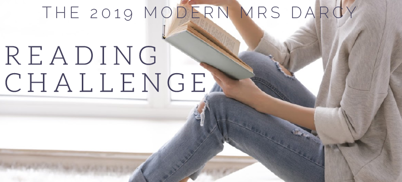 modern-mrs-darcy-reading-challenge-03.png