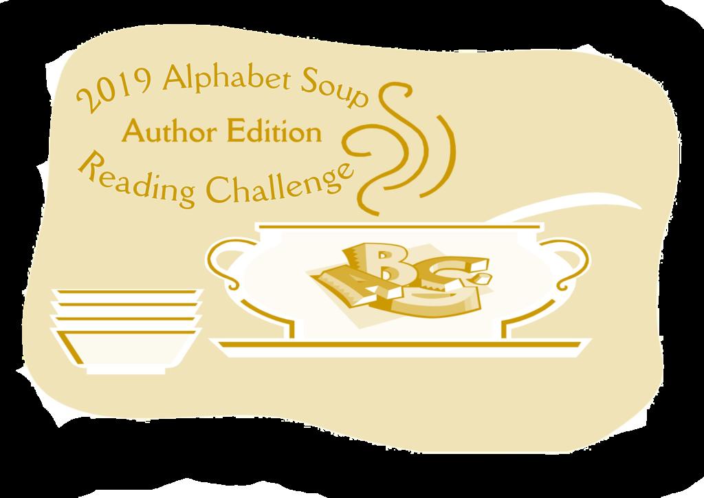 Alpha Soup 2019.png
