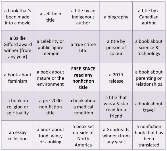 nonfiction-book-bingo.png