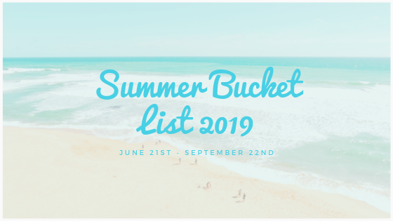 Summer Bucket.png