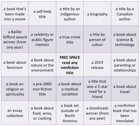 nonfiction-book-bingo.png