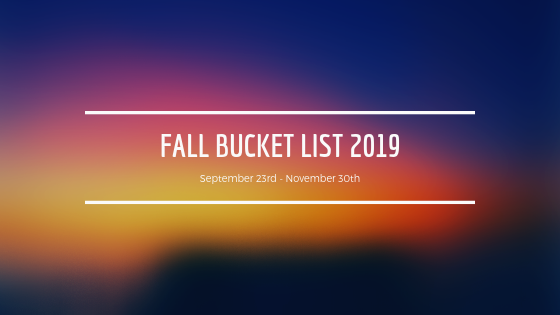 Fall Bucket.png