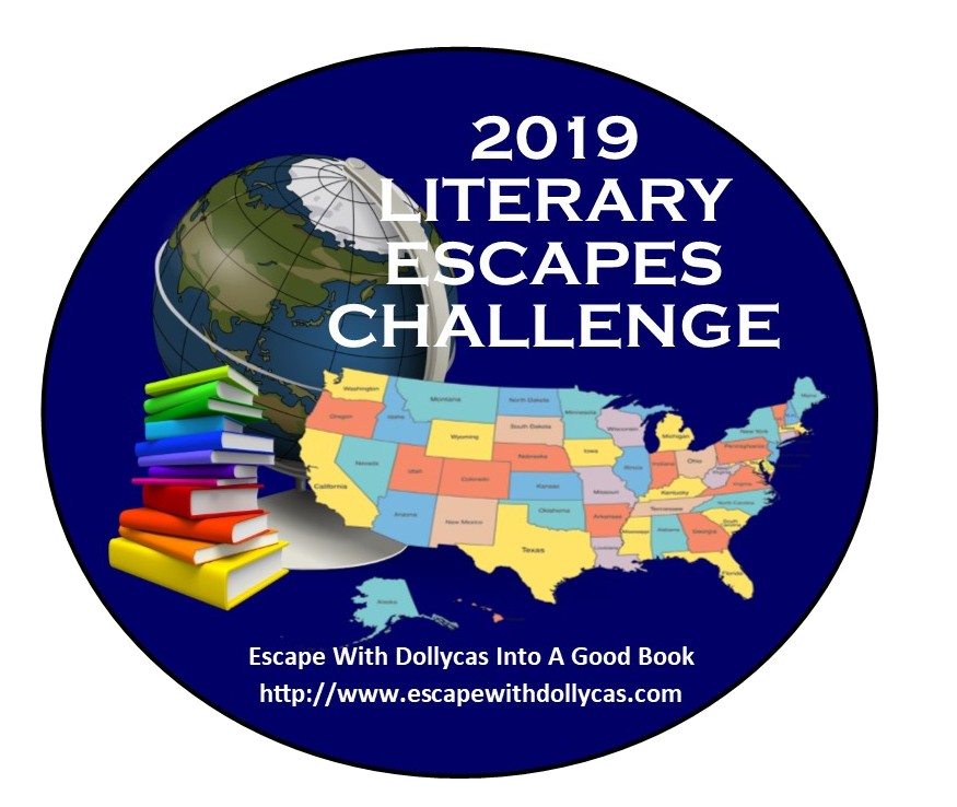 Literary Escapes.png
