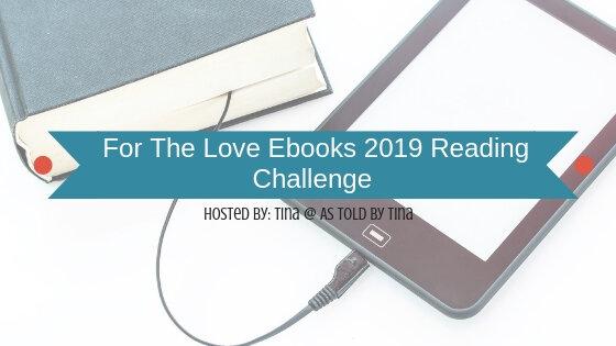 For-The-Love-Ebooks.jpg