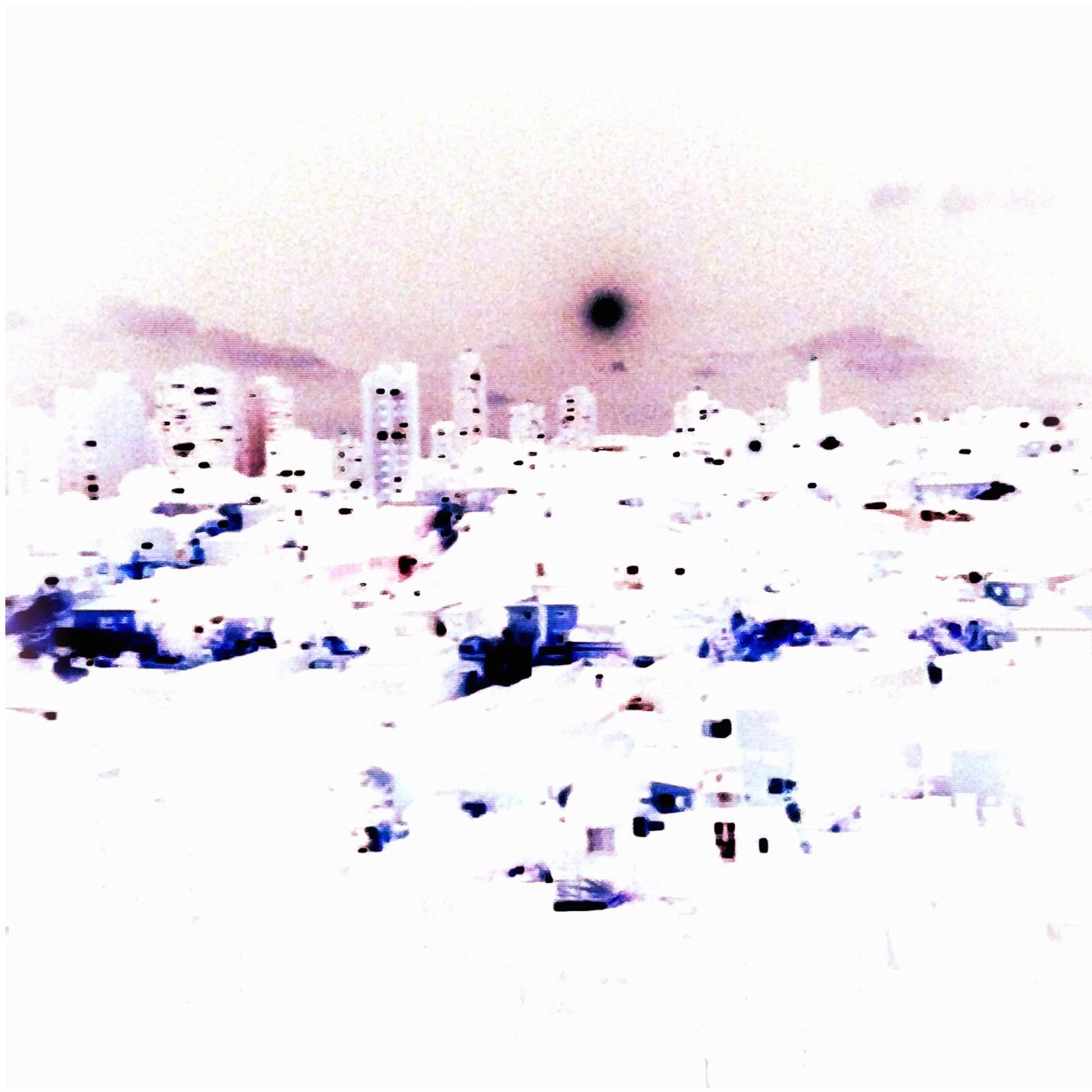 _Site_Square_Full_-84.jpg