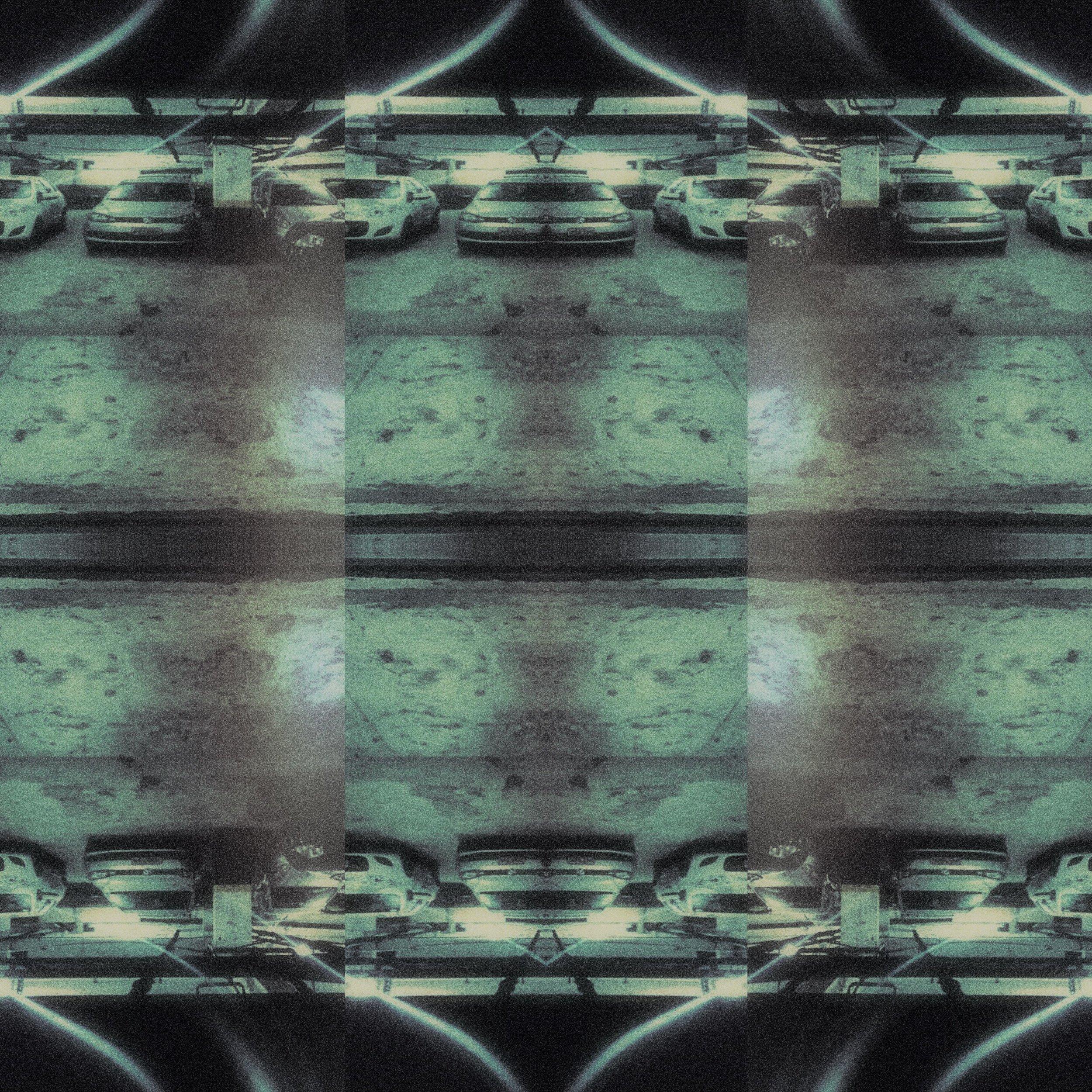 _Site_Square_Full_-58.jpg