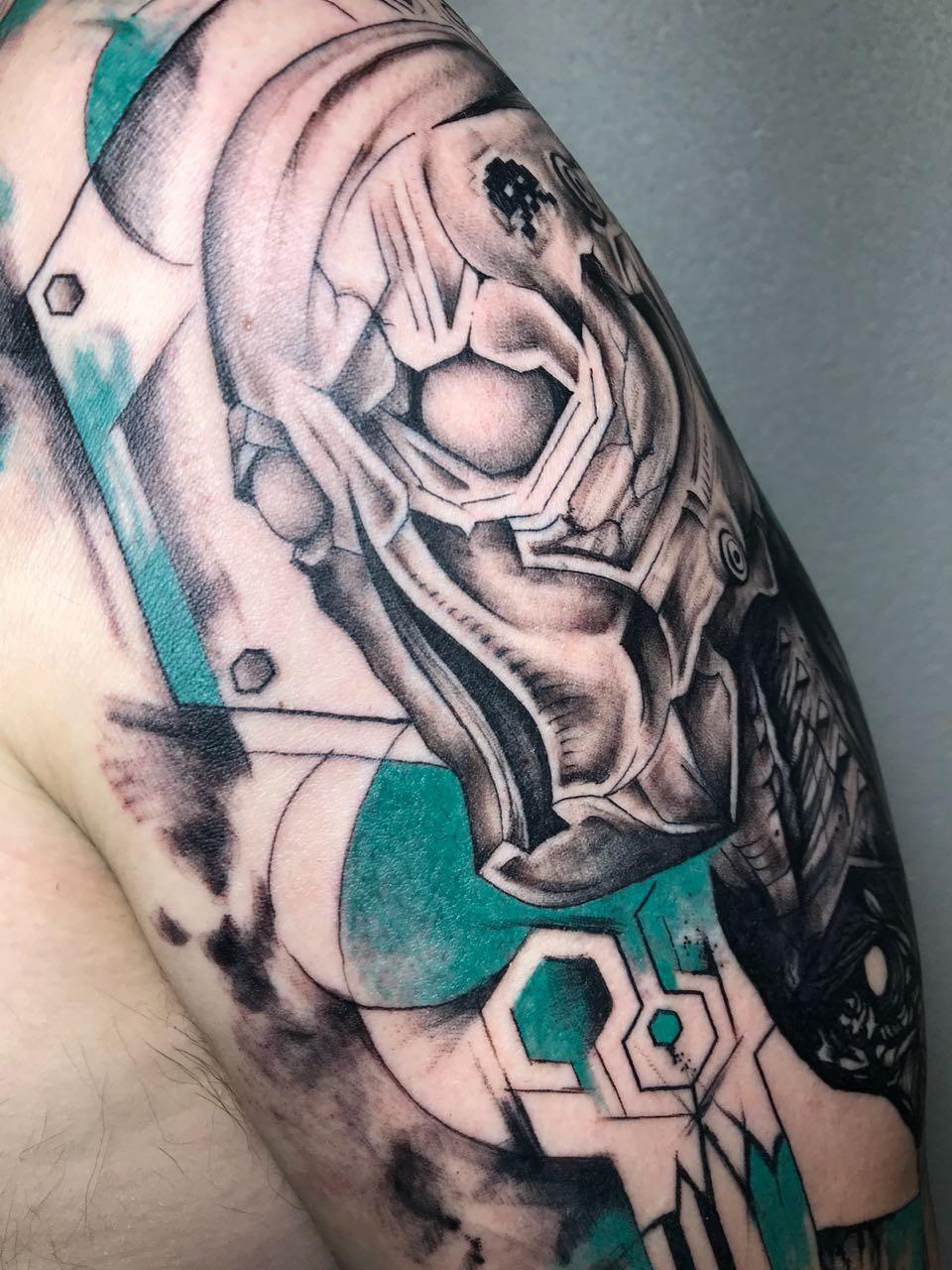 Lou_Tattoo_05.jpg