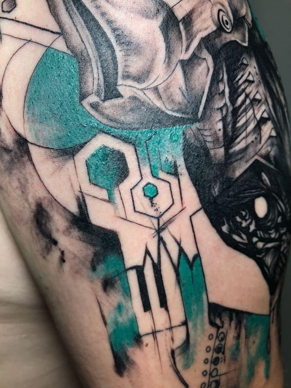 Lou_Tattoo_18.jpg