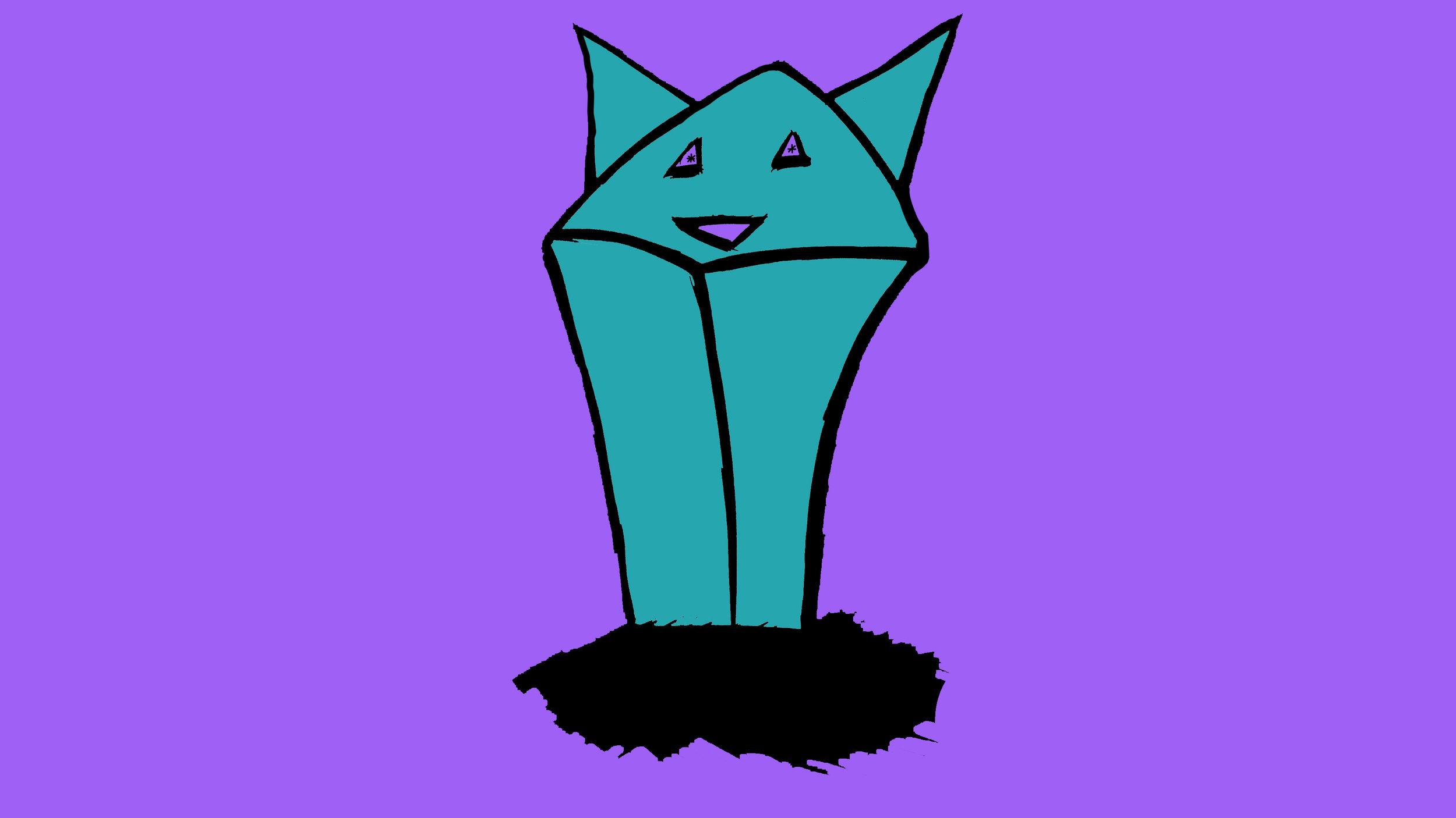 Lou_Fox_180829.jpg
