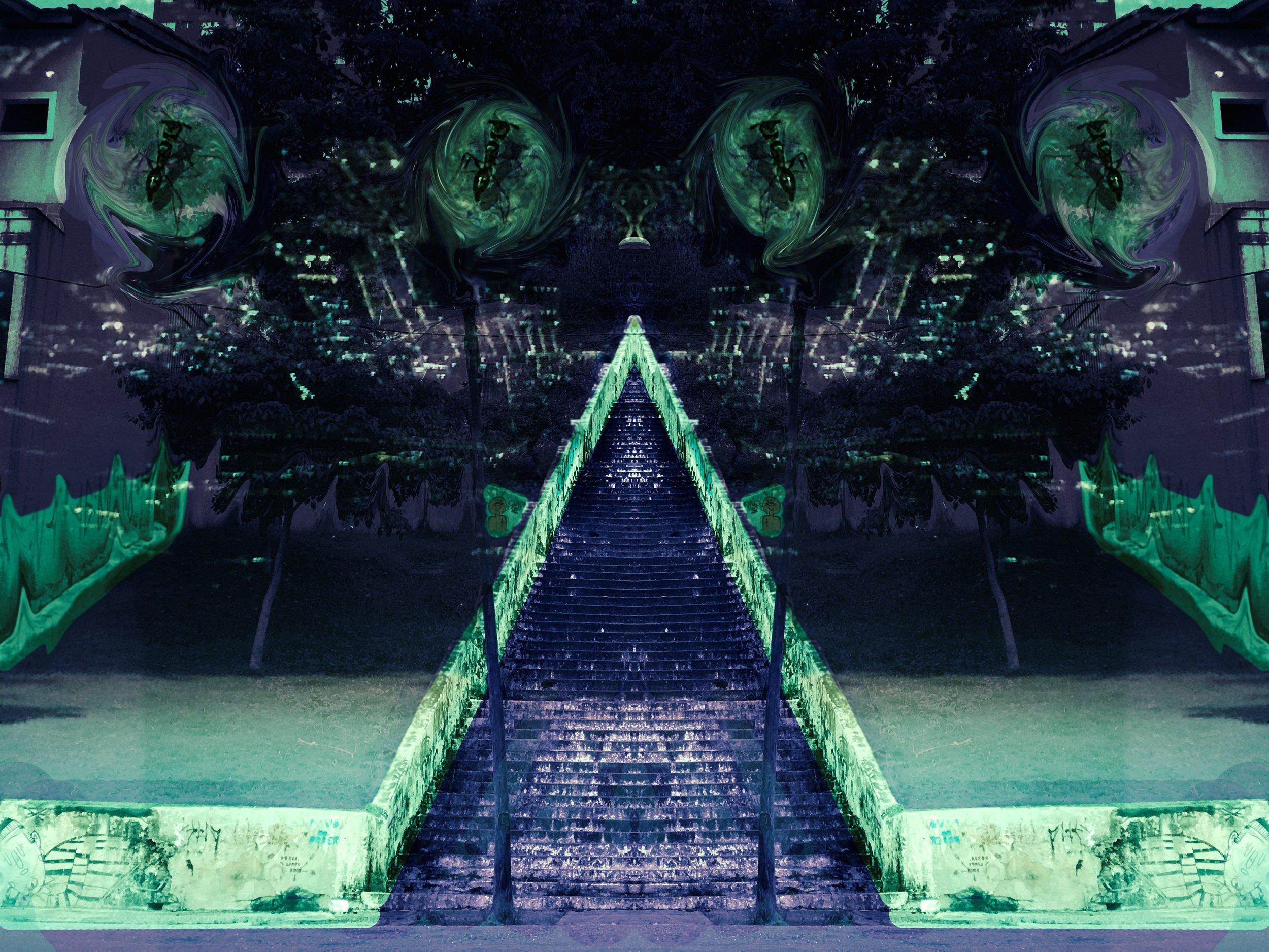 Stairs_190209.jpg