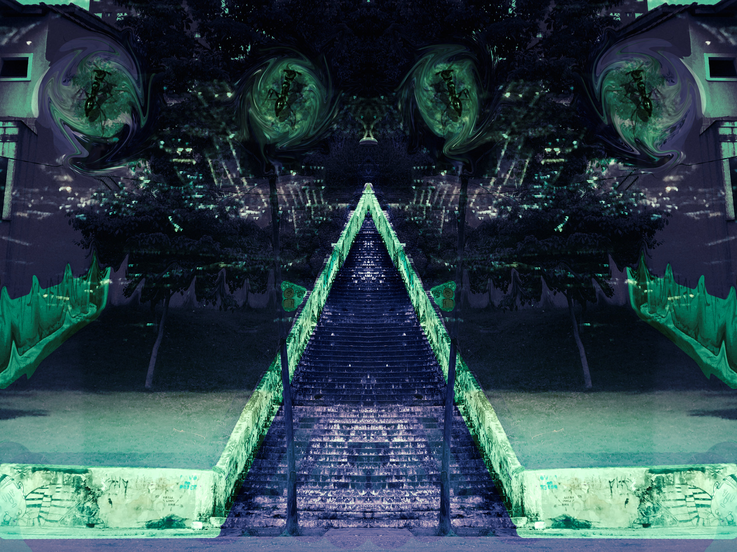 Stairs_181102.jpg