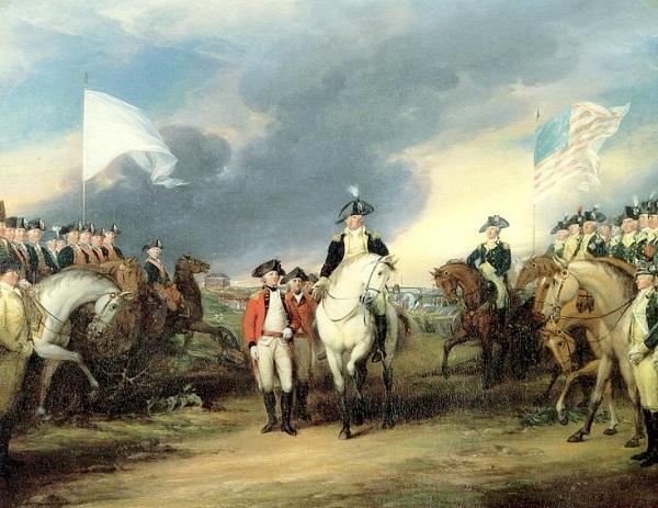Surrender_of_Cornwallis_at_Yorktown_British_surrender_to_French_and_American_troops_yorktown_1791.jpg