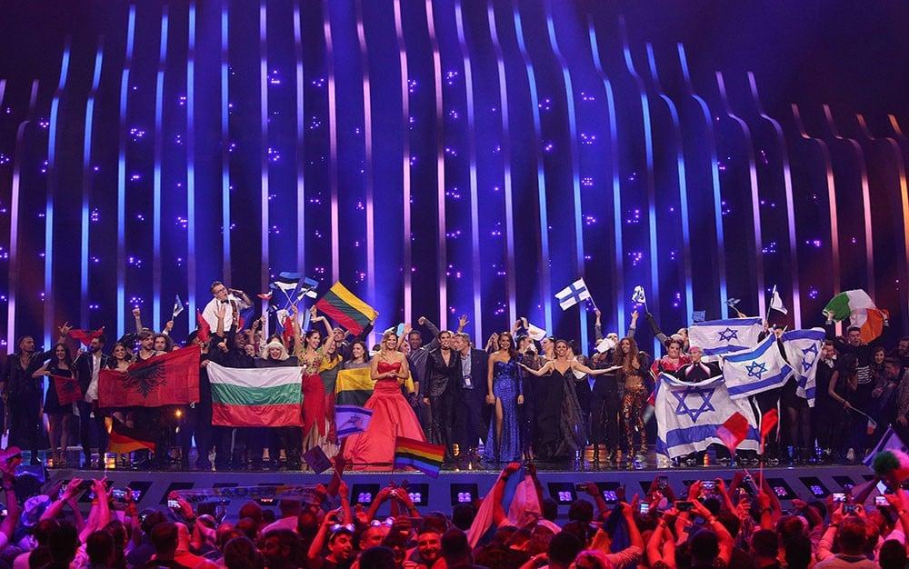 eurovision-final-celebrations-xlarge.jpg