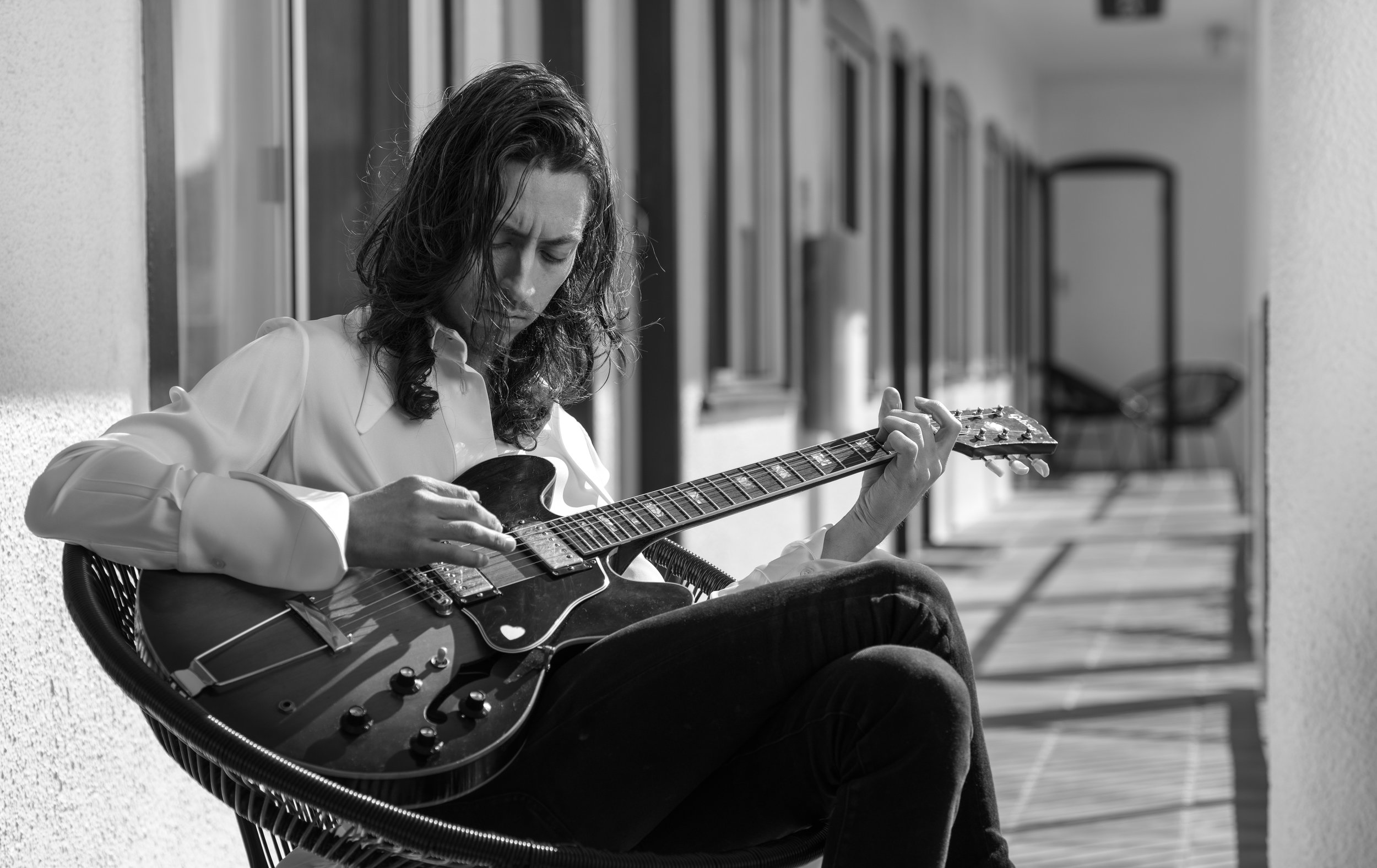 Guitar looking down.jpg