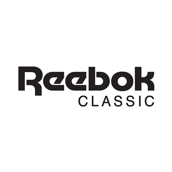 Reebok-Classic-Logo.png