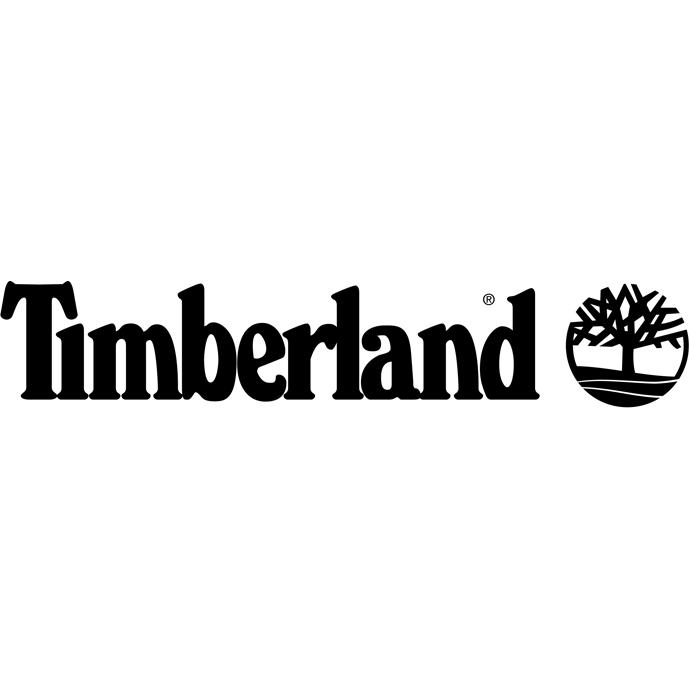 timberland-logo2.png