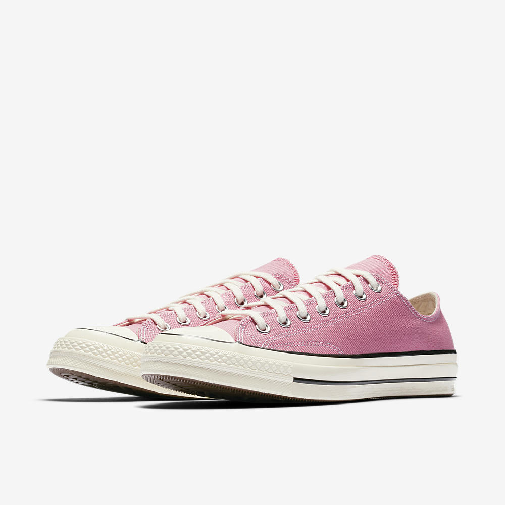 Converse Chuck Taylor All Star 70 Ox in Chateau Rose — MAJOR