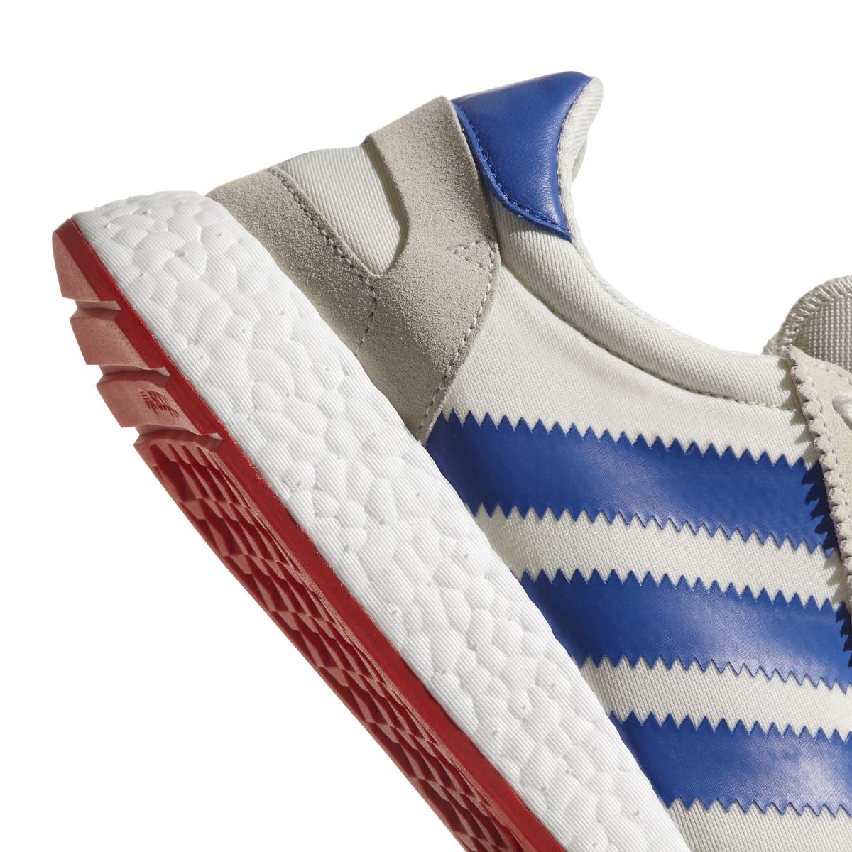 Adidas I-5923 \