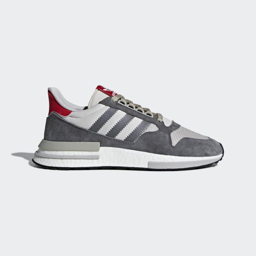 adidas zx 500 rm sneaker