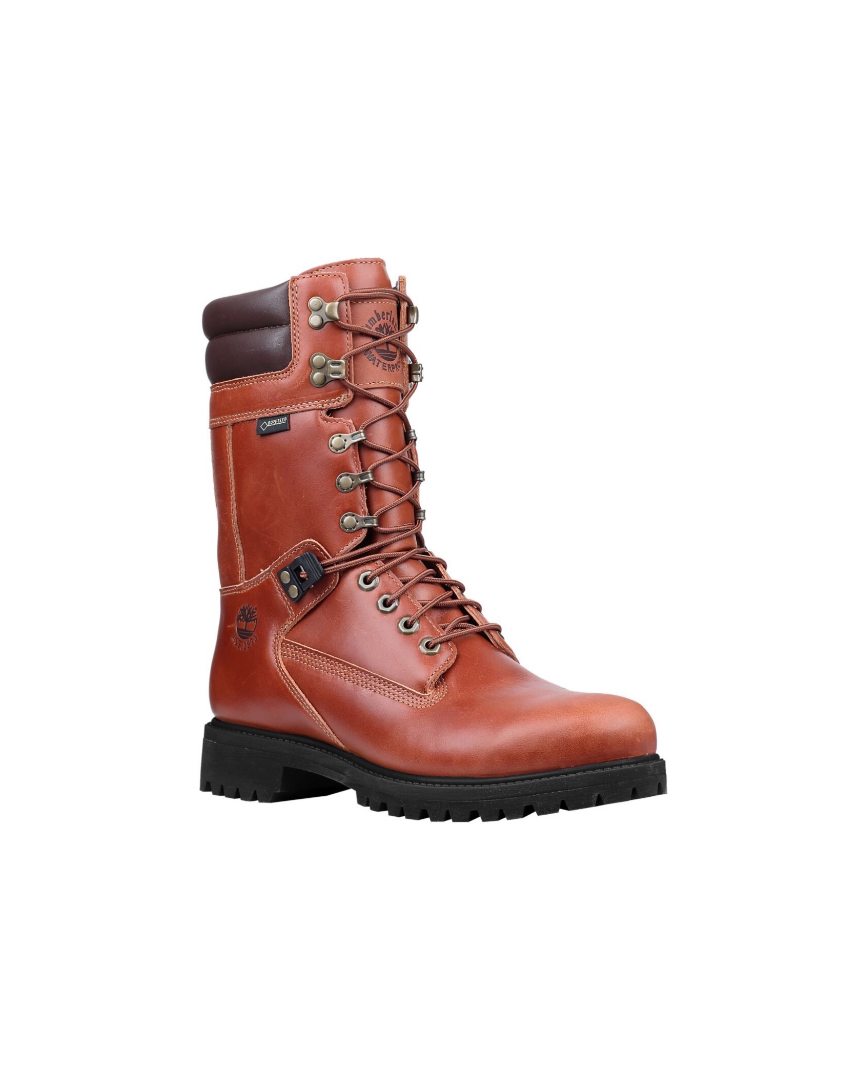 Timberland Winter Extreme Super Boots