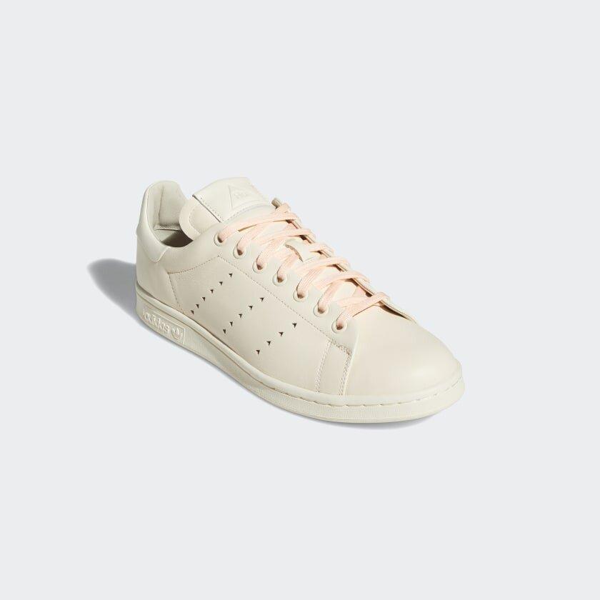 Adidas Pharrell Williams Stan Smith — MAJOR