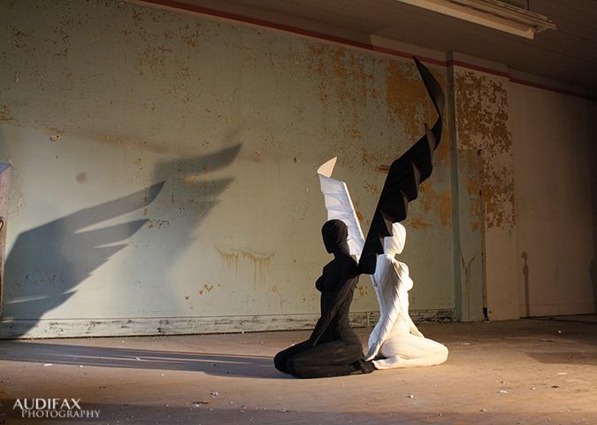 Balance_Shadow_Wing_Sculpture.jpg