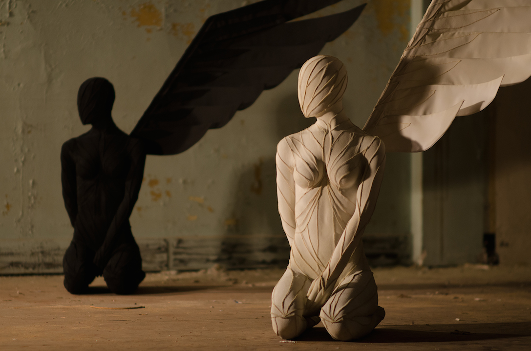 Shadow_Balance_Wing_Sculpture.jpg