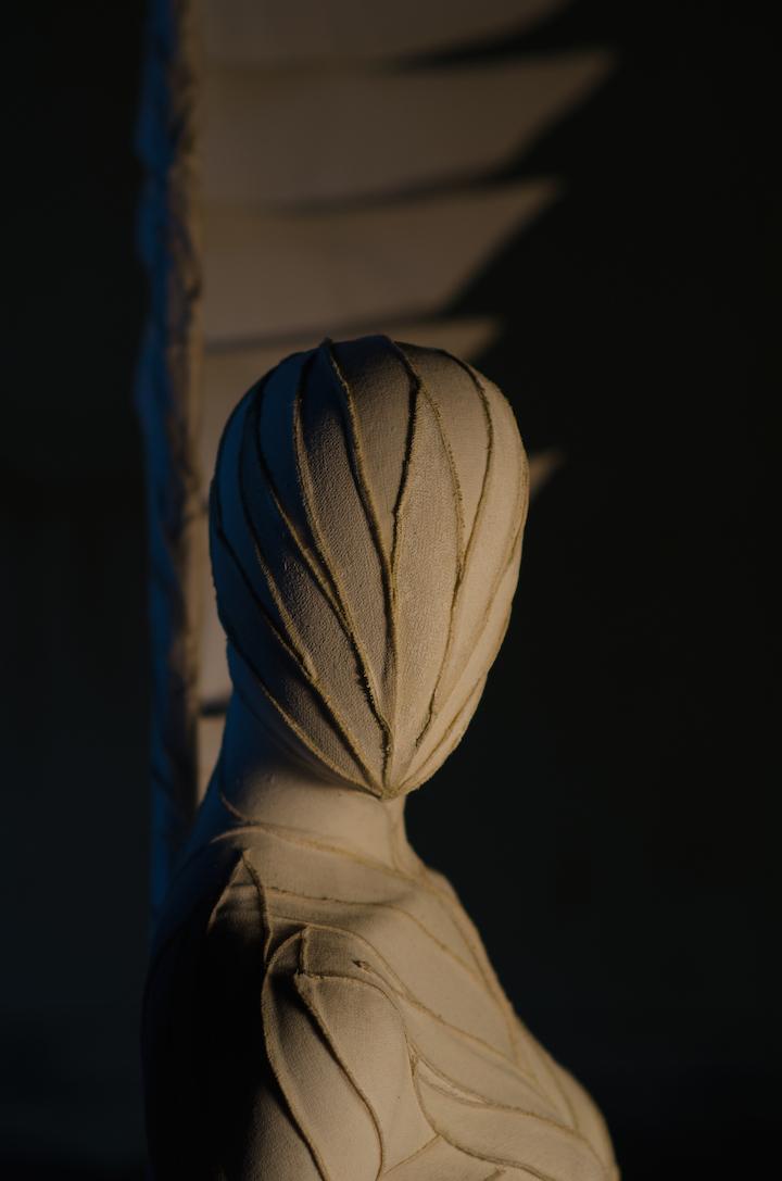 Face_Balance_Wing_Sculpture.jpg