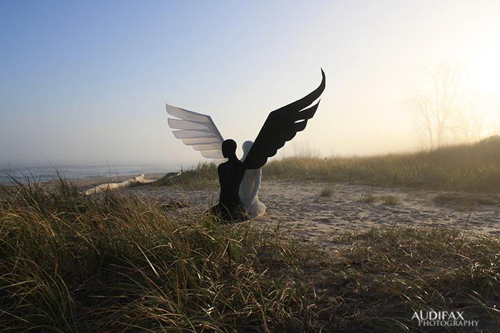 Balance_Nature_Wing_Sculpture.jpg