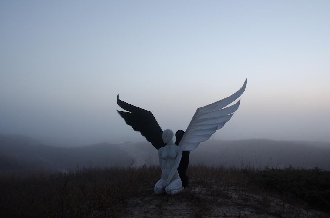Fog_Balance_Wing_Sculpture.jpg