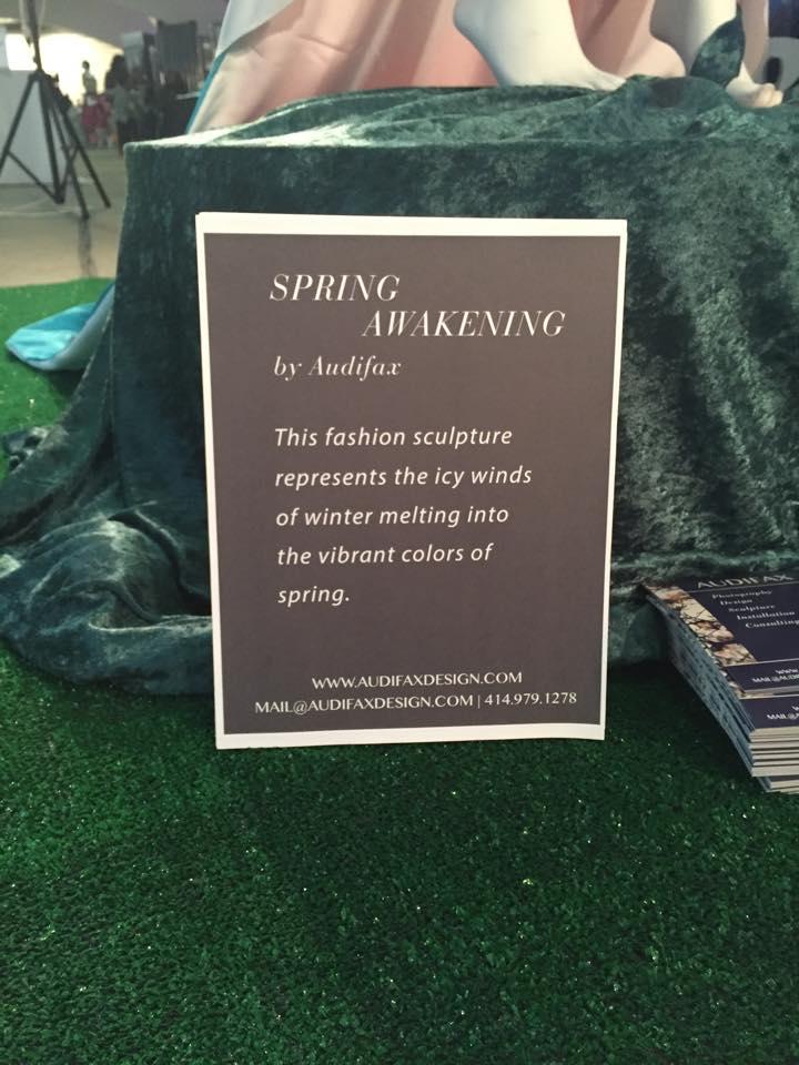 Spring_Awakening_fashion_Sculpture_Write_up.jpg