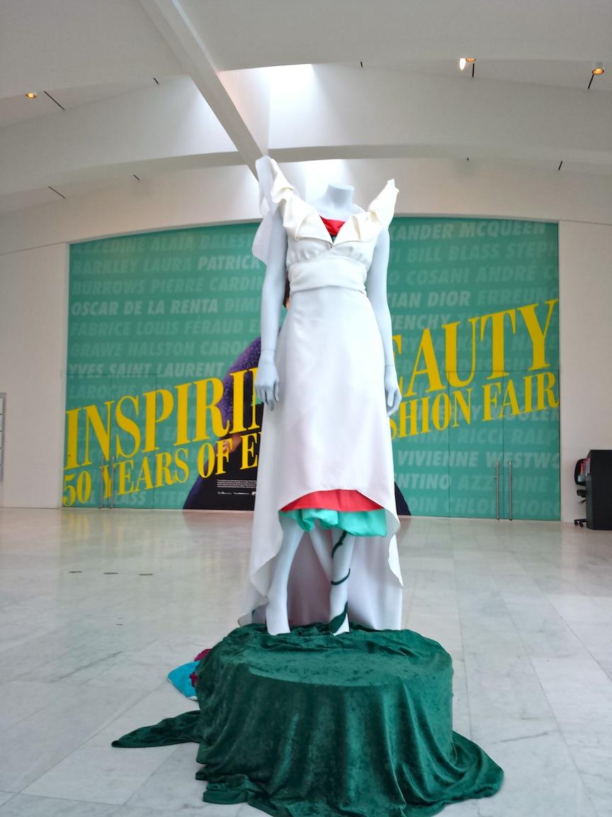 Spring_Awakening_fashion_Sculpture_Front.jpg