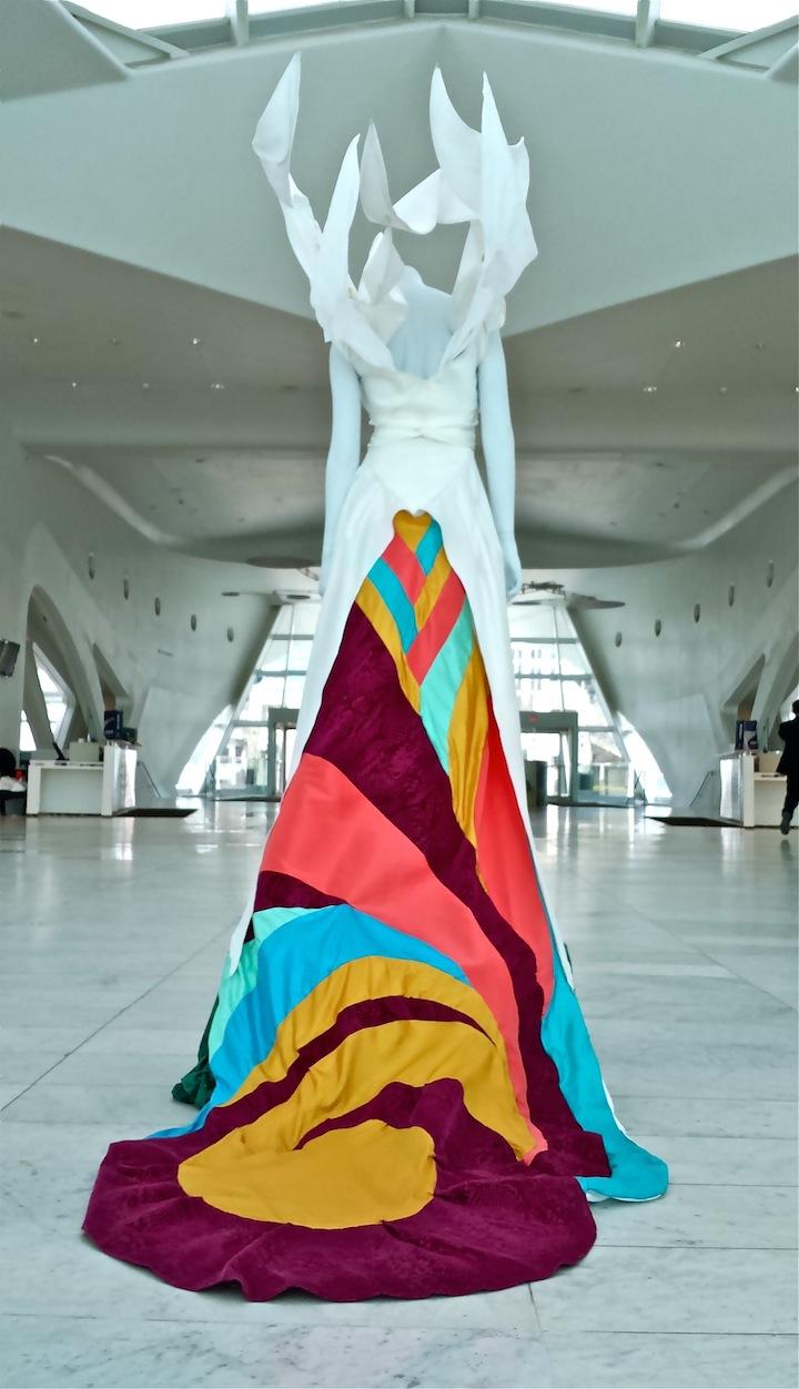 Spring_Awakening_fashion_Sculpture_Back_3.jpg