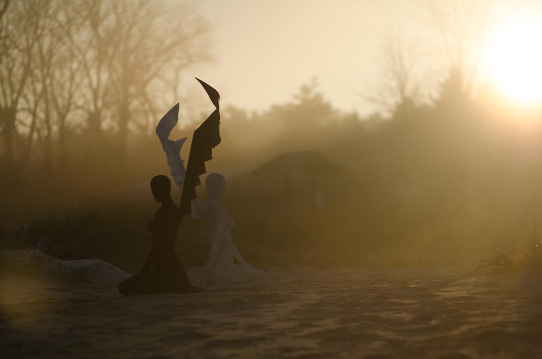 Balance_Wing_Sculpture_Sunset.jpg