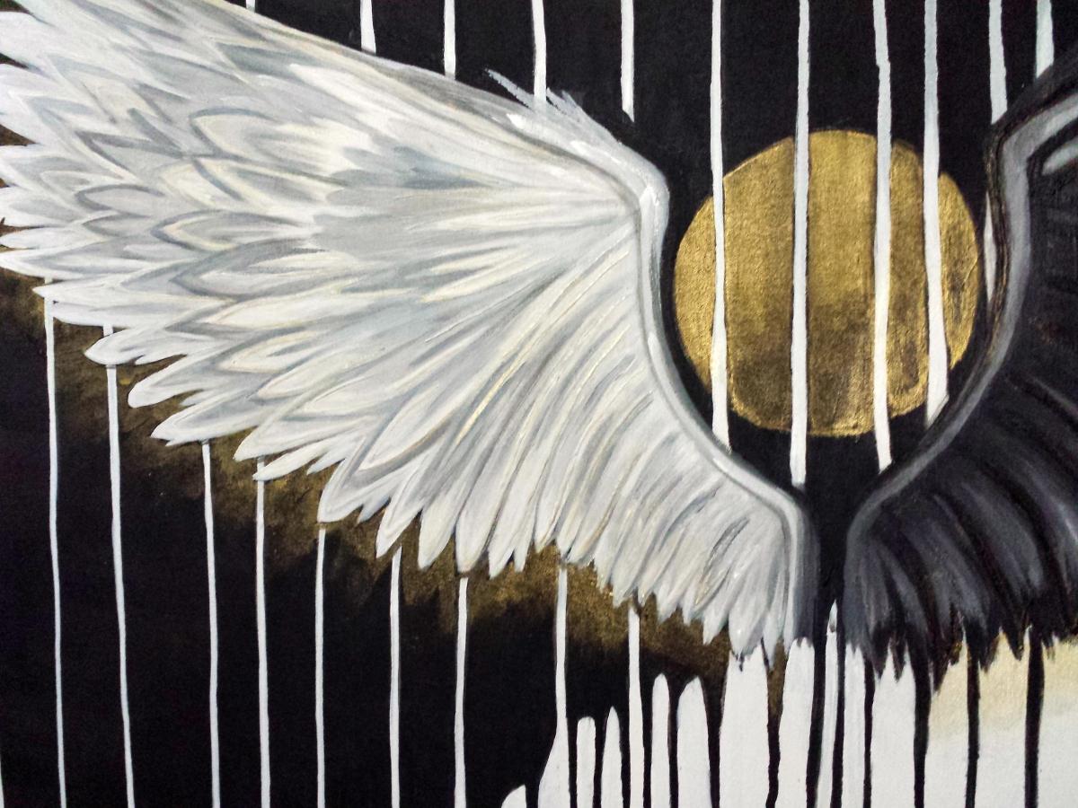 Wings of Balance Painting_Close.jpg