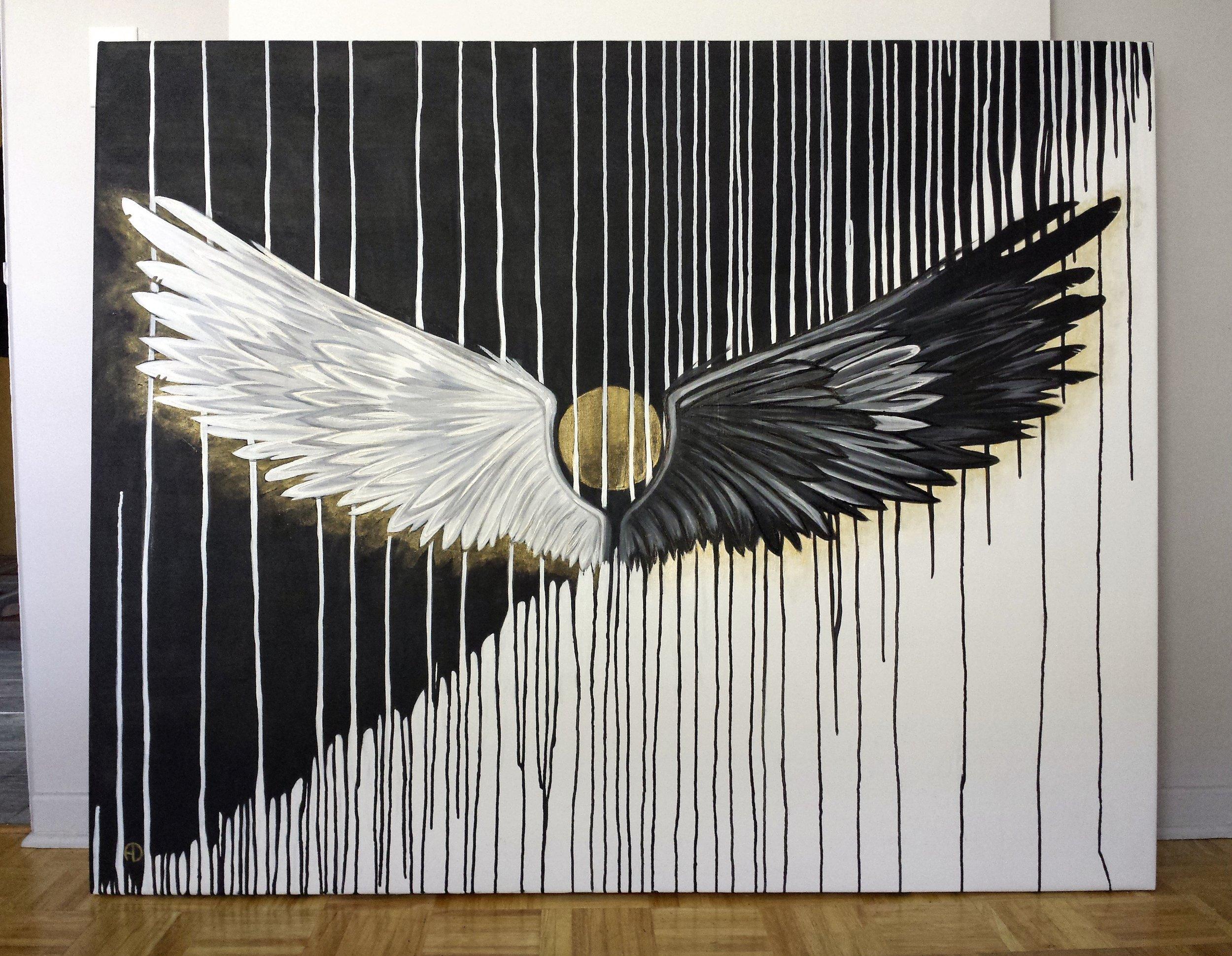 Wings_of_balance.jpg