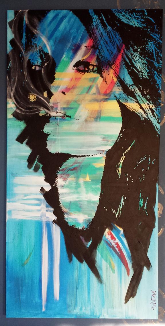 Essencia_Painting_Canvas.jpg