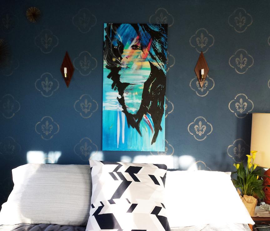 Essencia_Painting_Canvas_Wall.jpg