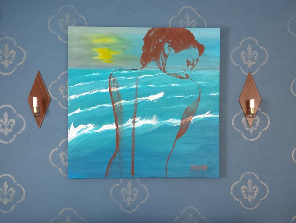 My Ocean Within Painting 2.jpg