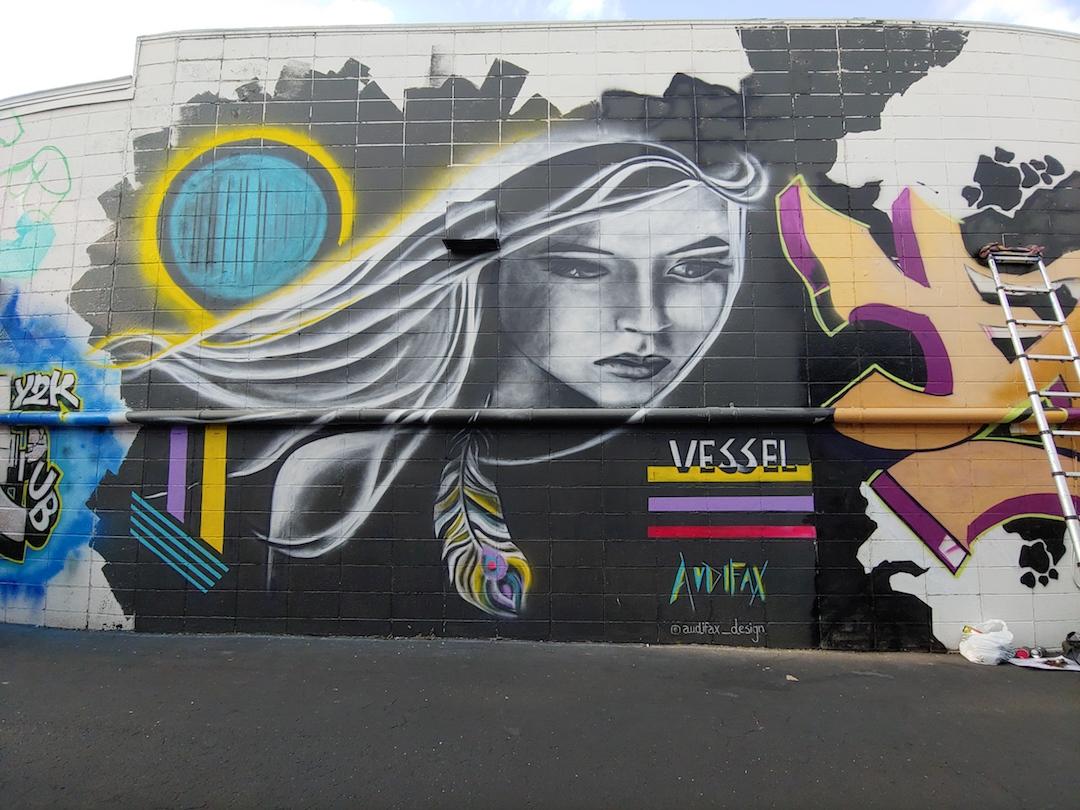 Vessel Street Art Audifax.jpg