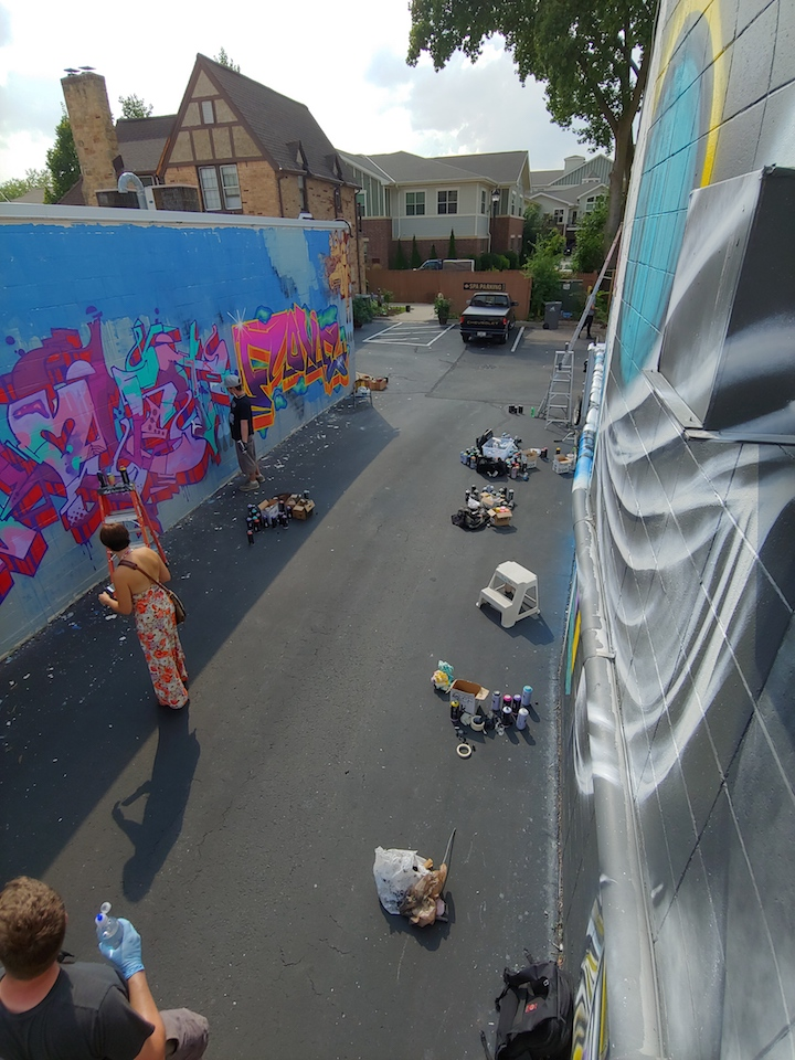 graffiti painting madison wi.jpg