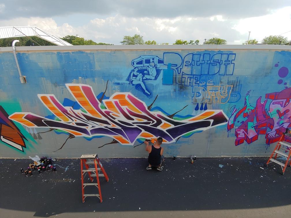 graffiti painting madison wi5.jpg