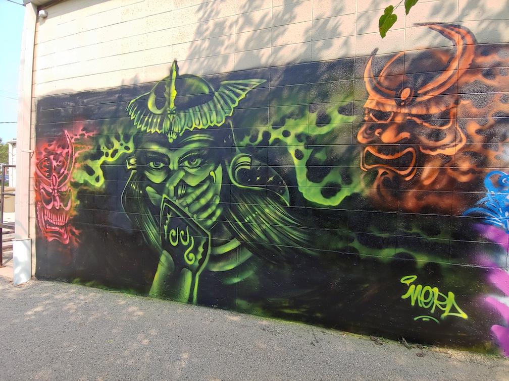 graffiti painting madison wi3.jpg