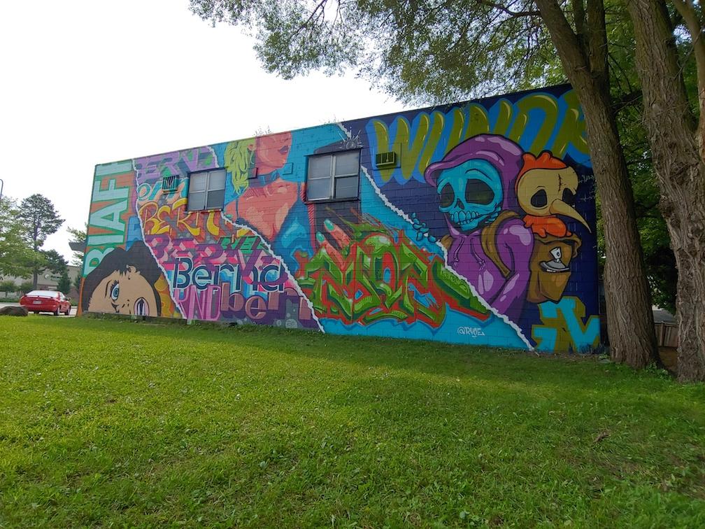 graffiti painting madison wi4.jpg