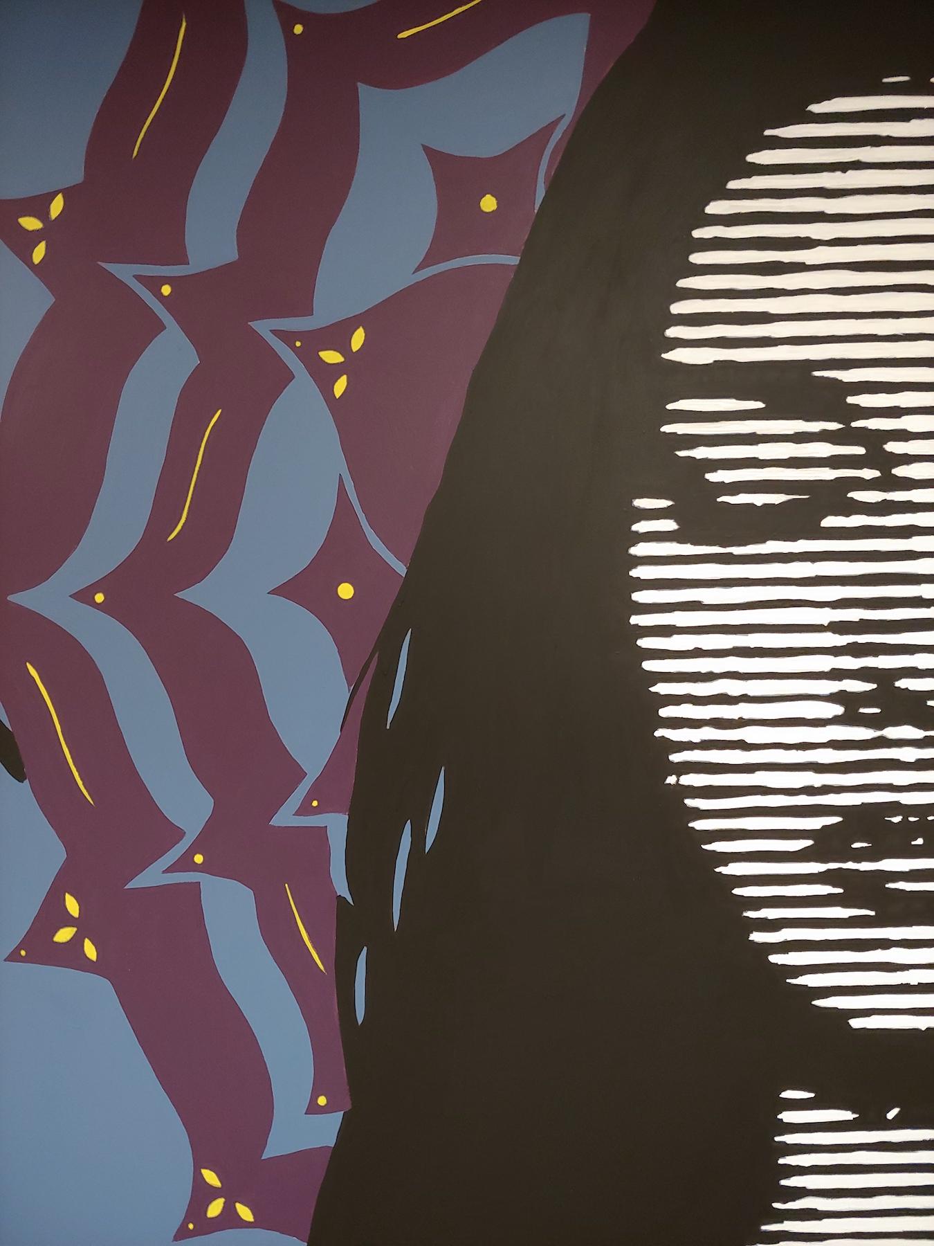 Detention Center Mural Girl Half Audifax.jpg